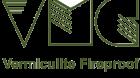 logo VMC png